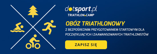 Dotsport #5