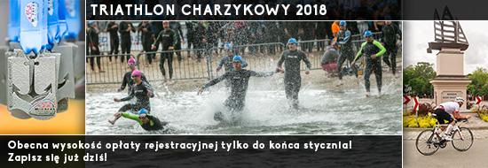 TriTour - Styczen 2018 - I
