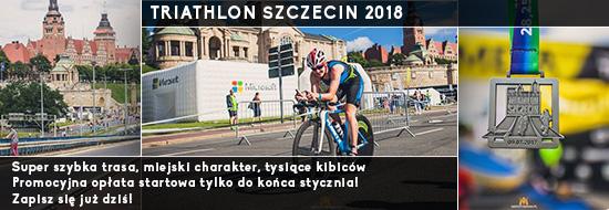 TriTour - Styczen 2018 - III