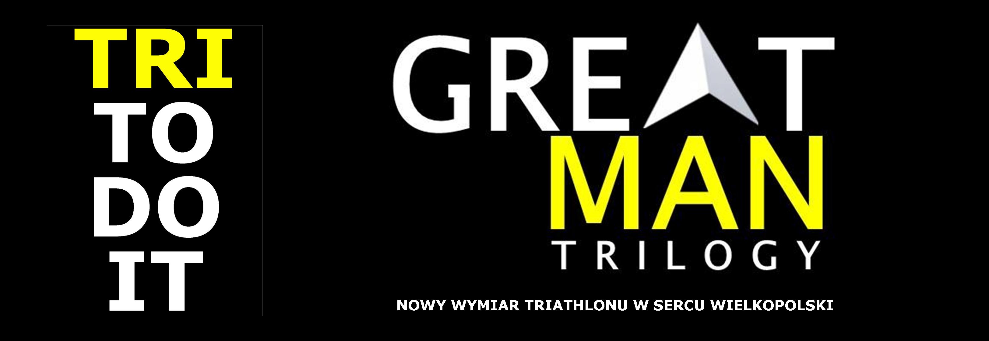 Greatman 2017