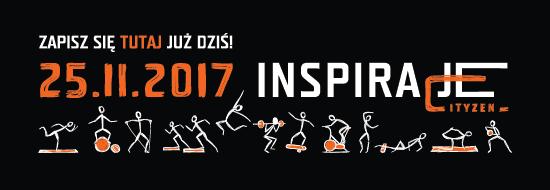 Inspiracje CITYZEN_
