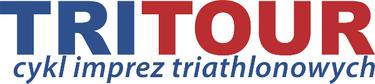 Tri Tour Ranking 2017 - Generalna - Dystanse Krótkie