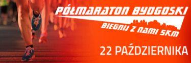 5. Półmaraton Bydgoski