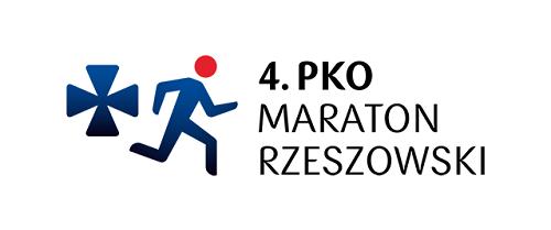 4. PKO Maraton Rzeszowski