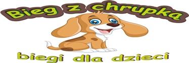 Bieg z Chrupką-biegi dla dzieci i młodzieży