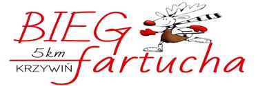Bieg Fartuszka-biegi dla dzieci i młodzieży