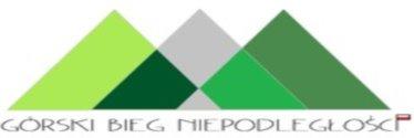 6. Górski Bieg Niepodległości o Puchar Wójta Gminy Nowa Ruda
