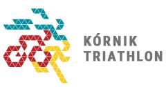 II Kórnik Triathlon