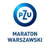 38. PZU Maraton Warszawski
