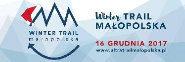 WINTER TRAIL MAŁOPOLSKA 2017 - WTM10