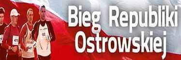 55. Bieg Republiki Ostrowskiej
