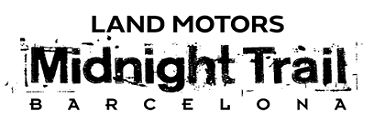 Land Motors Midnight Trail Barcelona