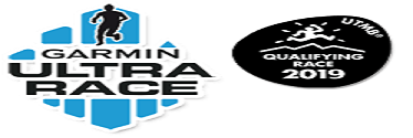 Garmin Ultra Race Gdańsk 2019