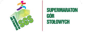 Supermaraton Gór Stołowych - Ultra