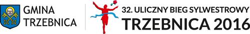32. Uliczny Bieg Sylwestrowy TRZEBNICA 2016