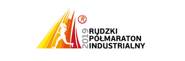 V Rudzki Półmaraton Industrialny