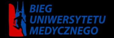 Bieg Uniwersytetu Medycznego 2018