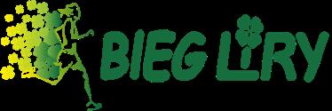 Bieg Liry
