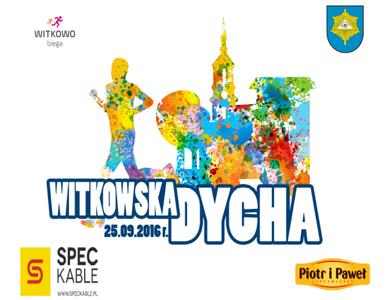 I Witkowska Dycha
