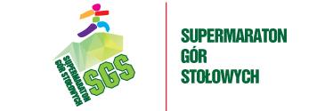 Supermaraton Gór Stołowych - Light