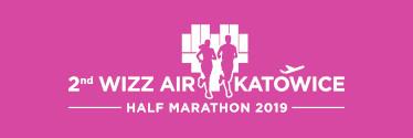 2nd Wizz Air Katowice Half Marathon 2019