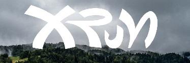 XRUN - Biała Dama