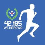 42.195 Wejherowo
