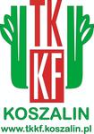 TKKF Koszalin