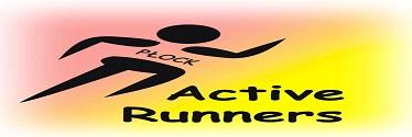 Active Runners Płock
