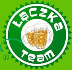 Łączka Team Legnica