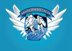 AkademiaBiegacza.pl S.L. Salos-Wodna Łódź