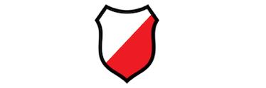 AKS Polonia Warszawa