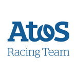 Atos Racing Team
