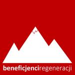 Beneficjenci Regeneracji