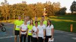 Borowo-Młyn Team