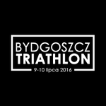 Bydgoszcz Triathlon Team
