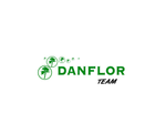 Danflor Team