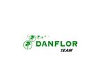 Danflor Team