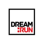 DREAM RUN