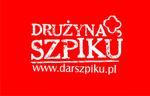 Drużyna Szpiku - Biegacze