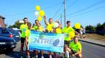 ENTRE.PL Team