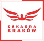 Eskadra Kraków