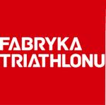 Fabryka Triathlonu