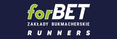 forBET Runners