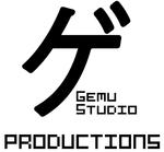 GemuStudio.com