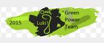 GreenPowerTeam