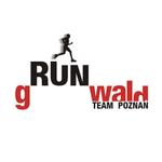 gRUNwald Team Poznań