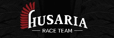 Husaria Race Team Poznań