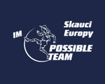 Im-Possible Team