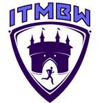 ITMBW Kraków